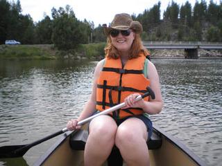 _canoe