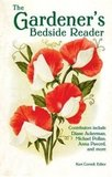 The Gardener&#39;s Bedside Reader