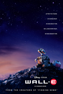 walle-poster1