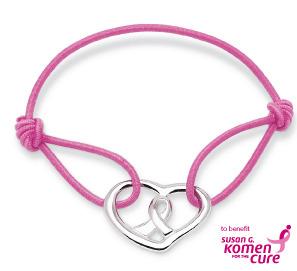 Payless-Shoes-BCA-Bracelet
